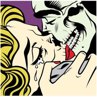 The_Kiss_print_venom