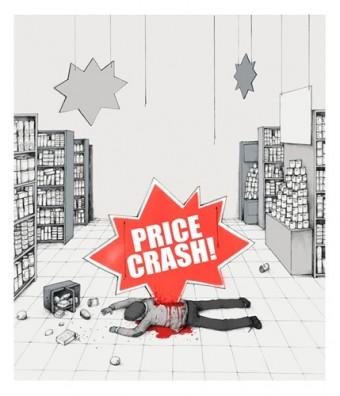 Dran_price_crash_NWA
