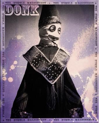 Donk_Ghostwizard_Purple_edge