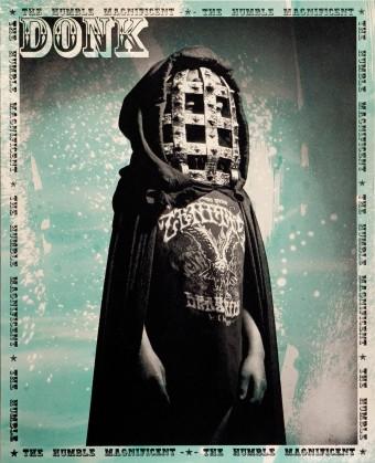 Donk_Ghoul_Peppermint_NWA_edge